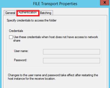 BTS-FileAdapter-AuthenticationTab